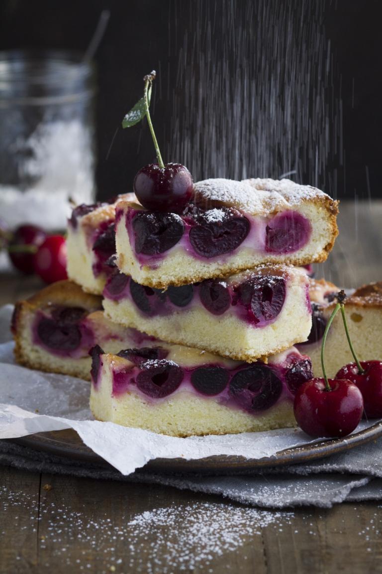 Amelie Niederbuchner Food 2018