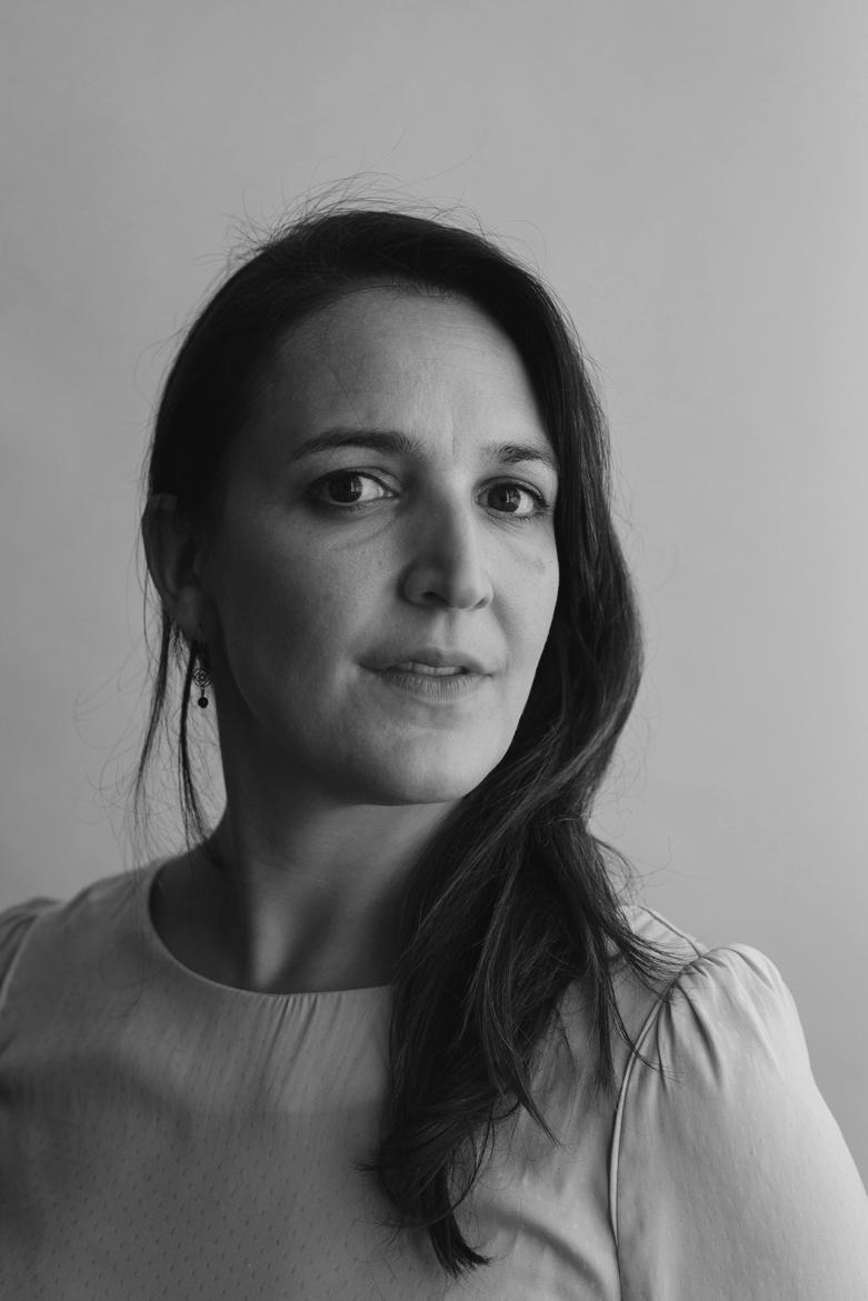 Amelie Niederbuchner
