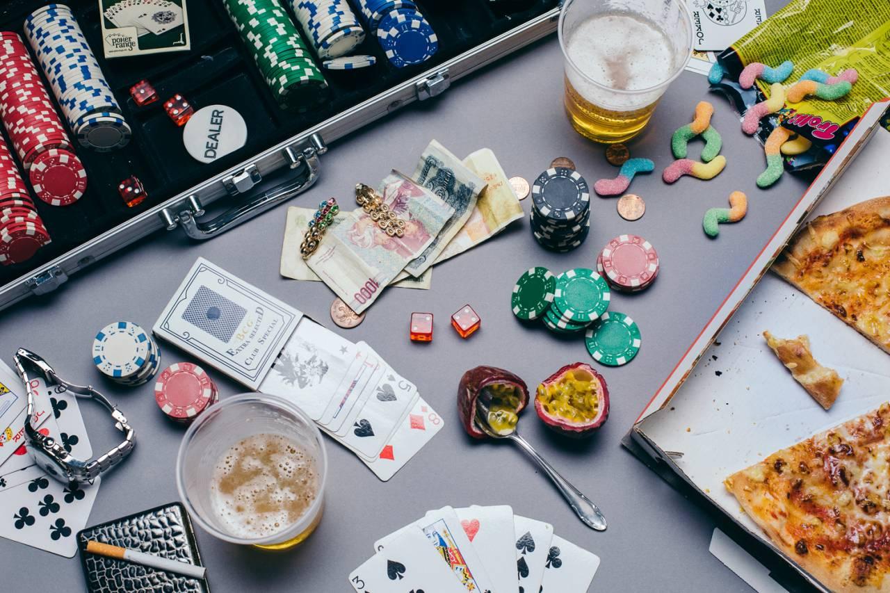 Amelie Niederbuchner Games